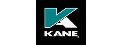 kane brand logo