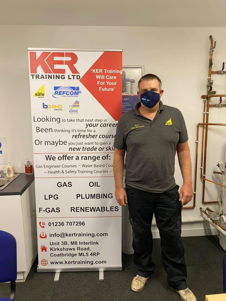 ker training ltd gallery 2