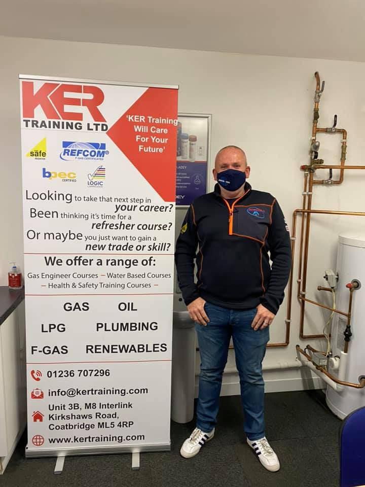 ker training ltd gallery 3
