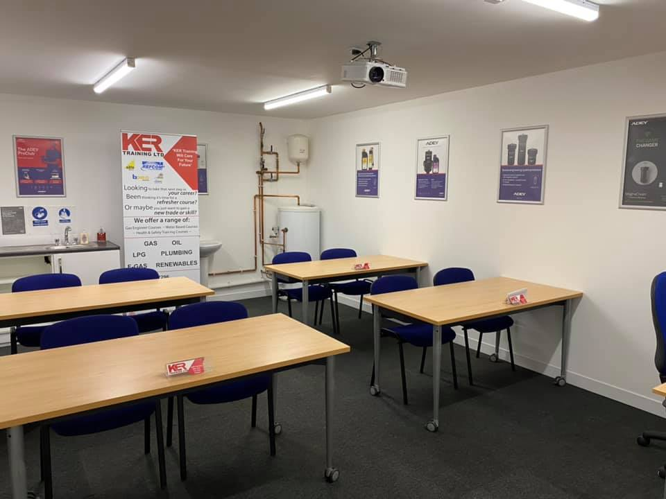 ker training ltd gallery 8