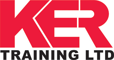 KER Training Ltd.