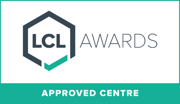 lcl awards approved centre gas training courses scotland lpg oil plumbing mlp