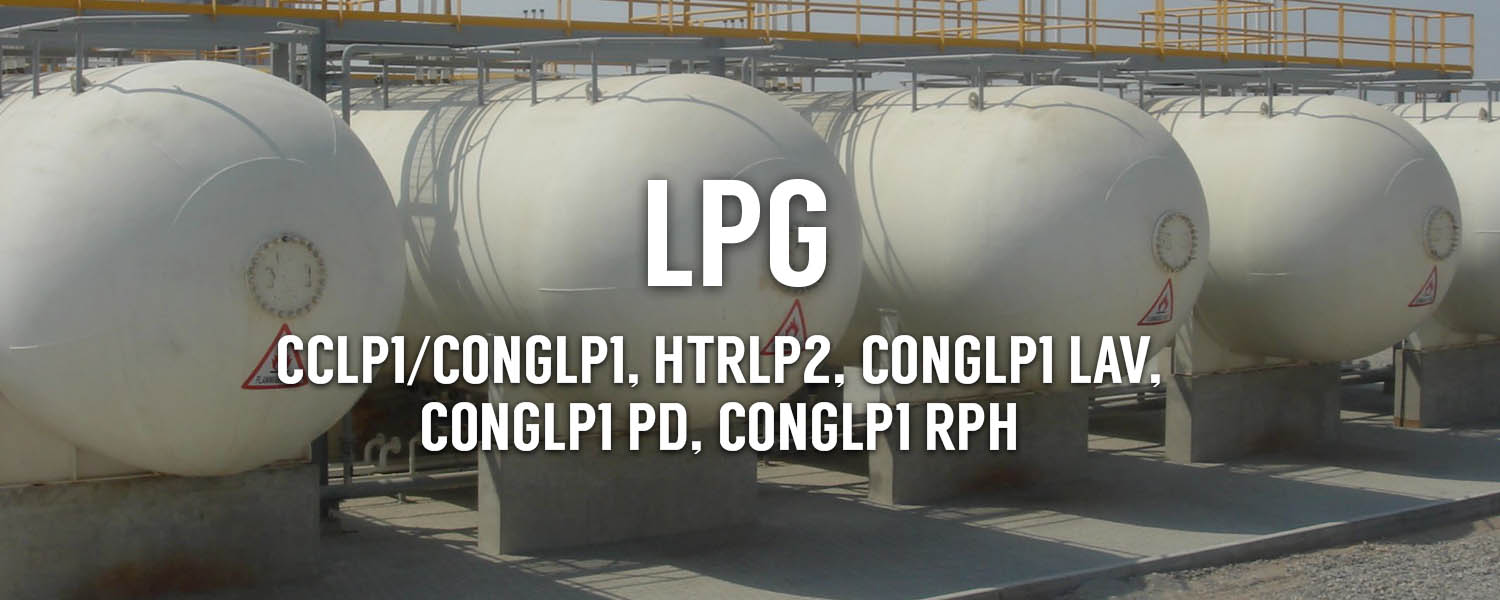 lpg training courses scotland cclp1 conglp1 htrlp2 lav pd rph